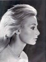 Anna Maria Checchi