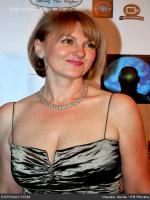 Tatiana Chekhova
