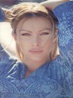 Stephanie Cheeva