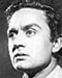 akmal khan biography