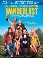 Wanderlust 2012