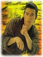 Kuan Tai Chen