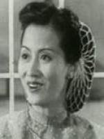 Mang-Ha Cheng