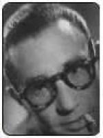 Pierre Chenal