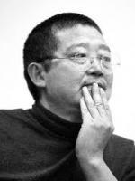 Cheng Ah