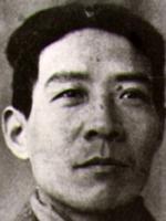 Bugao Cheng