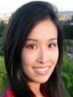 Lydia Cheng