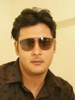 Abbas (actor)