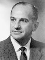 John Cherberg