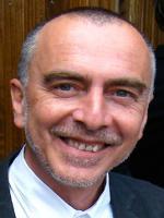Paolo Cherchi Usai
