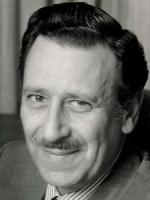Murray Chercover