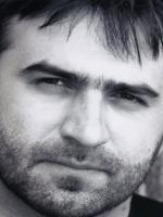 Petar Chernev