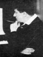 Joseph Cherniavsky