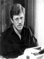 Igor Chernitskiy