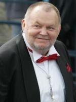 Valentin Chernykh