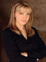 Kathy Cherry