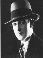 Rex Cherryman