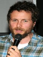 Bernardo Cherubini