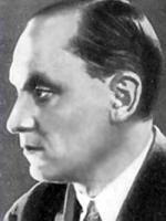 Yevgeni Chervyakov