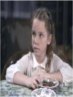 Elizabeth Cheshire