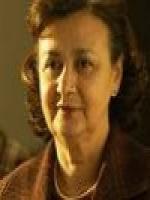 Lyudmila Cheshmedzhieva