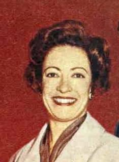 Diana Chesney Net Worth