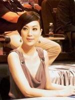 Maggie Cheung Ho Yee