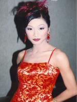 Angie Cheung