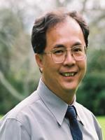 Ching Cheung