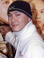 Dicky Cheung