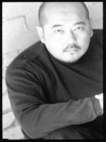 Harrison Cheung