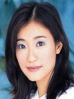 Nicola Cheung