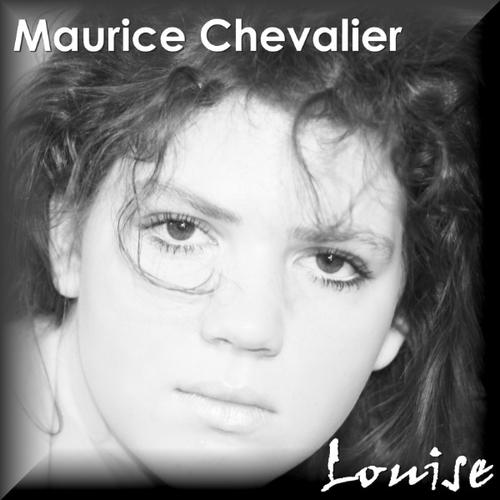 Louise Chevalier Net Worth