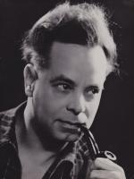 Raymond Chevreuille