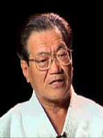 Han Jae Ji