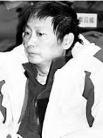 Xiaoning Chi