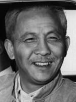 Chia-hsiang Wu