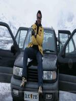 Abhay Deol HD Wallpaper