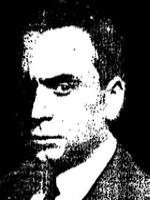 Luigi Chiarelli