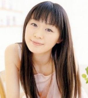 Saeko Chiba Net Worth