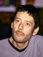 Fred Chichin