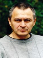 Andrzej Chichlowski
