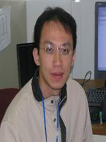 Yuan Chieh