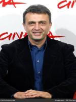 Guido Chiesa