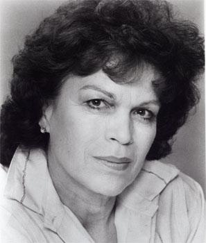 Barbara Chilcott Net Worth