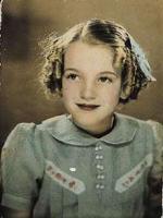 Marilyn Child