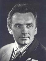Gunars Cilinskis