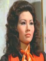 Tina Chin-Fei