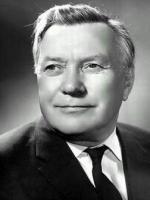Boris Chirskov