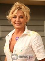 Anna Chitro